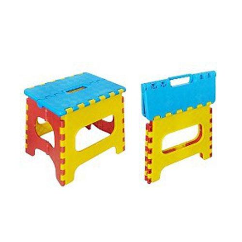 Lett lett carring folding plast Krakk til Voksne og Kids