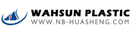 Hul ark fabrikk varmt salg wholesalg - Wahsun Plast Produkter